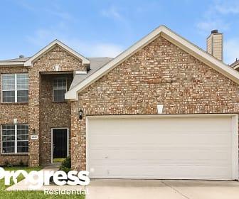 4629 Sleepy Ridge Cir, Wedgwood, Fort Worth, TX