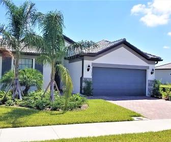 11442 Tiverton Trace, Gateway, FL
