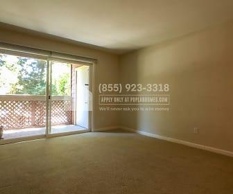 1223 Yarwood Ct, Del Mar High School, San Jose, CA