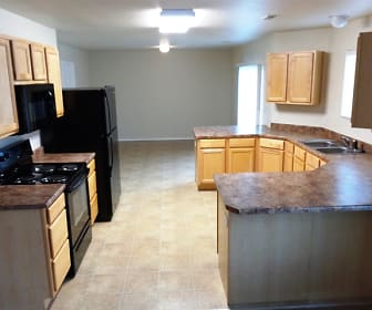 1055 W 450 S, Utah County, UT