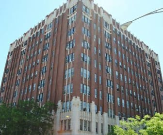 4423 Sheridan Rd, Uptown, Chicago, IL