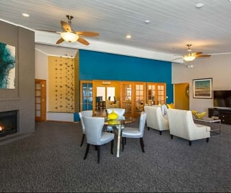 Ridgeview Place Apartments, Mitchell High School, Colorado Springs, CO