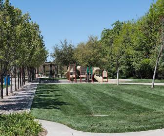 Cornerstone at Gale Ranch, Dougherty Valley, San Ramon, CA
