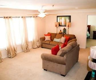 Windsweep Apartments, Phenix City, AL