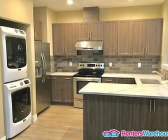 Kitchen, 11428 SE 162nd St