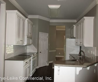 Kitchen, 11 Waldron Circle