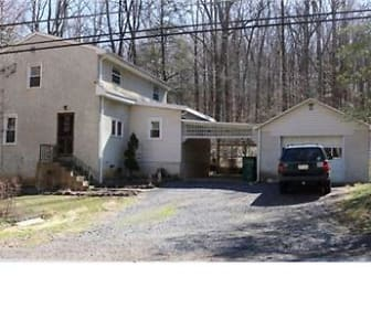 homes-for-rent-in-boyertown-115504_680604_524530.jpg, 113 Creek Road