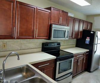 4020 Crockers Lake Blvd #522, Gulf Gate Estates, FL