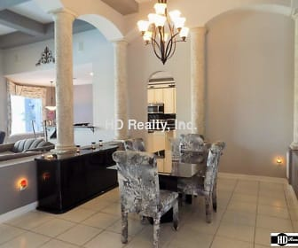 3891 BRANTLEY PLACE CIRCLE, Country Creek, Altamonte Springs, FL