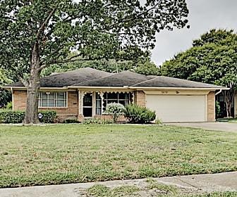1650 Macmanus Drive, Casa Linda, Dallas, TX