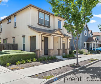 9433 Armstrong Drive, Oakland, CA