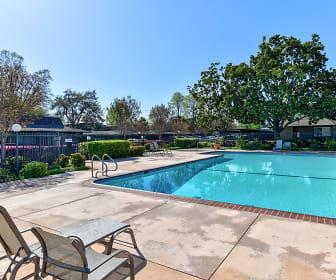 Olive Garden, Sunnyvale, CA