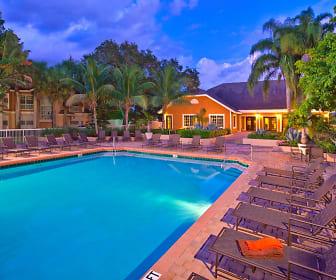 Water Terrace, Davie, FL