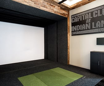 Capital Club at Indian Land, Indian Land, SC
