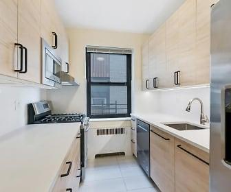 420 E 86th St. #5C, Upper Manhattan, New York, NY