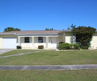 22206 Laramore Ave, Community Christian School, Port Charlotte, FL