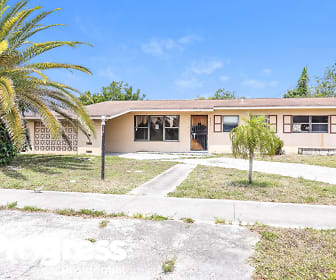 5301 NW 181 TERR, Scott Lake, FL