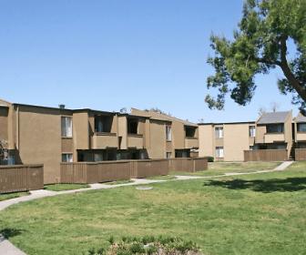 Siena, New Vision Middle School, San Bernardino, CA