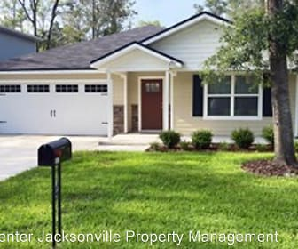 8037 Stuart Avenue, Marietta, Jacksonville, FL