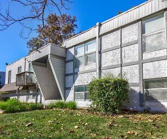 Stadium View Apartments, 64129, MO