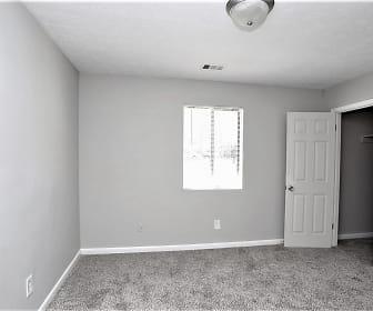 Brookfield Apartment Homes, 30012, GA