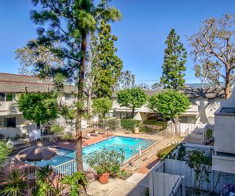 Brentwood/Suntree, Norwalk, CA