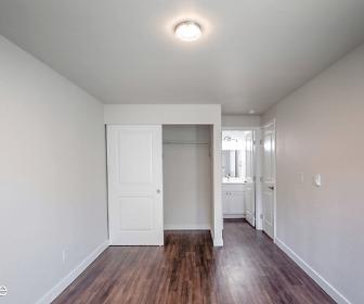 4020 Bledsoe Avenue, Bremerton, WA