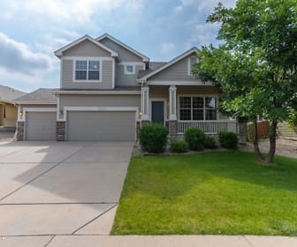 1829 Green Wing Dr, Johnstown, CO