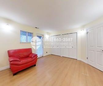 6904 153Rd Avenue Northeast, Redmond, WA