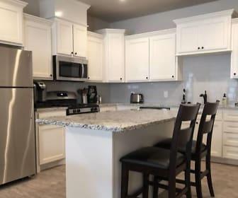 kitchen - lubbock.JPG, 2403 Quitman Ave