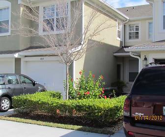 409 Hilgard Cove, Heathrow, FL