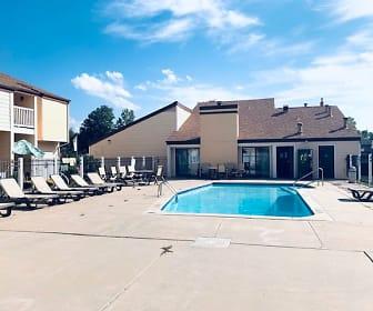 Westlink Village, Goddard, KS