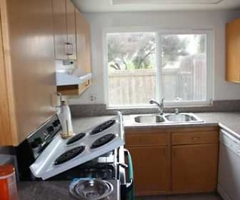4441 Vision Dr #8, Northeastern San Diego, San Diego, CA