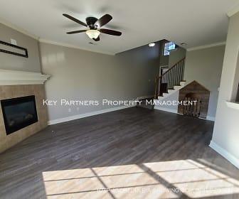 8944 Inkster, Bonner Springs, KS