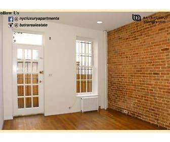 235 East 81st Street, Upper East Side, New York, NY