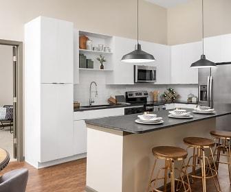 Santos Flats Apartment Homes, 33619, FL