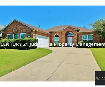 Welcome to 513 Edgeview Dr!, 513 Edgeview Drive