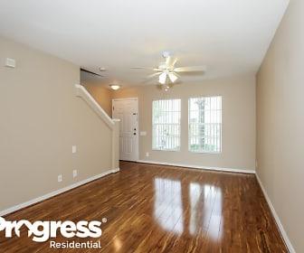 Living Room, 13125 Thoroughbred Loop