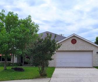 2909 Markos Drive, House Creek North, Copperas Cove, TX