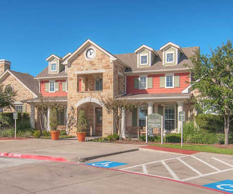 Ranch View Townhomes, 75401, TX