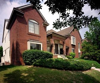 River Oaks Of Rochester Hills, Rochester Hills, MI