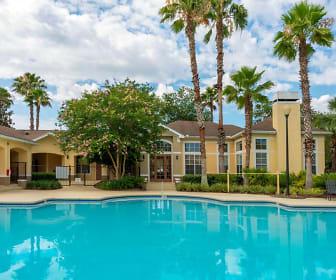 Lindsey Terrace, Argyle Forest, Jacksonville, FL