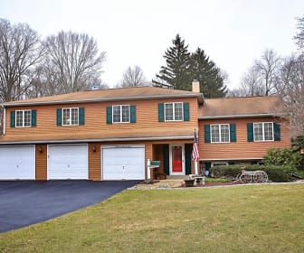 996 Cathe Lane, Lower Moreland, PA