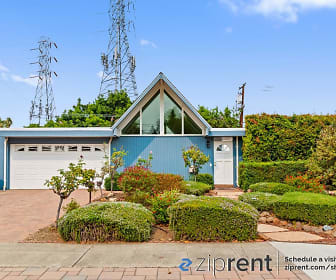 731 Iris Avenue, Capitola, CA