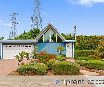 731 Iris Avenue, Ponderosa, Sunnyvale, CA