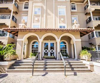 600 PONTE VEDRA BLVD 102, Ponte Vedra Palm Valley  Rawlings Elementary School, Ponte Vedra Beach, FL