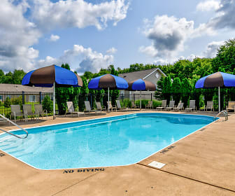 The Residences at Bedford Place, Beechwood Trails, OH