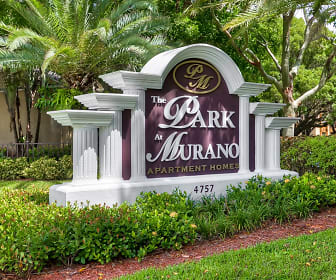 The Park At Murano, Pine Manor, FL