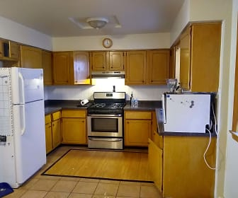 Kitchen.jpg, 8657 W. Berwyn Ave