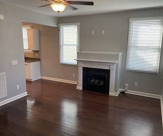1820 5th Ave. N. Unit A, Meharry Medical College, TN